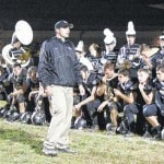 A look at 2015 Gallia County football schedules