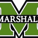 Marshall ramps up president search