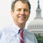 Ohioans shouldn't be left in dark on trade