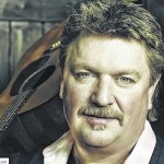 Atkins, Diffie to headline inaugural 'Peck Fest'