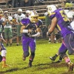 Wildcats outlast Southern