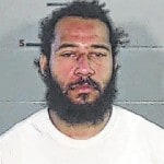 Man sentenced to 29 months in prison