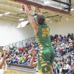 Eagles fall to Federal Hocking, 78-70 in finale