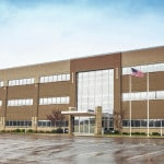 Marshall Health buys Patriot Coal building