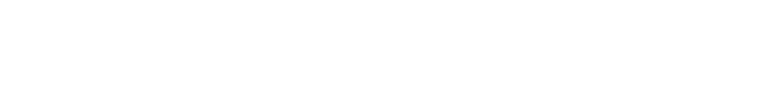 Gallipolis Daily Tribune - News, Obituaries, Sports, Classifieds and More