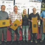 Local NRA chapter raise over $100,000