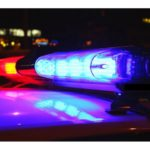 City police save two from overdose