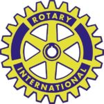 Annual Gallipolis Rotary Mile set for July 4