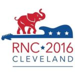 RNC: Thursday's schedule