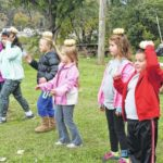 Fall festivals are around the 'Bend'