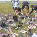 RVHS remembers 9/11 victims