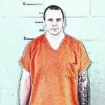 Gallia man sentenced to 2 years in prison