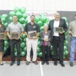 Meigs Chamber honors local businesses, individuals