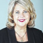 Kyger named American Dental Association trustee