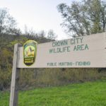DNR works to keep hunters safe this season