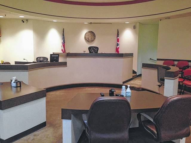 The Gallia Court of Common Pleas started its drug court in June 2017. The court would make use of a drug called Vivitrol aimed at blocking opiate receptors as a treatment technique for opiate addicts.