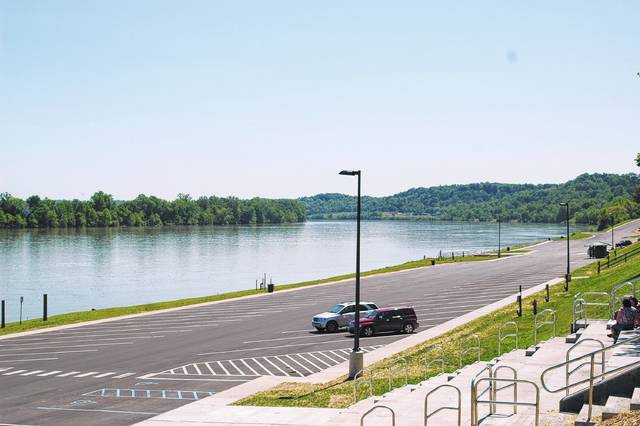 Gallipolis City Park will once again host anglers from across the region in search of the biggest bass the Ohio River has to offer.
