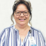 Holzer Hospice provides care to patients, families