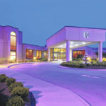 PVH receives an 'A' for patient safety in recent Leapfrog Hospital Safety Grade
