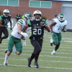 Marshall fights past 49ers, 30-13