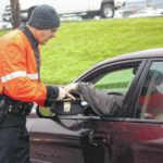 Gallia law enforcement to hold hat drive
