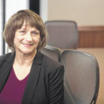 Schmoll to retire after 40 years at Farmers Bank