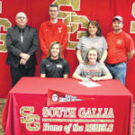Luther to continue running at KCU