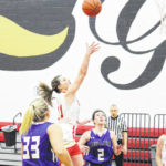 14 locals named to TVC Hocking basketball squads