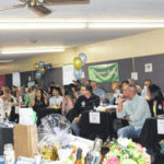 Chamber hosts spring dinner, auction