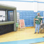 Discovering Appalachia at the travel expo