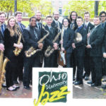 Jazz in the Village coming to Middleport