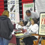 Travel Expo set for March