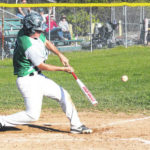 Eastern shuts out Falcons, 10-0