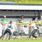 Bulldogs sweep River Valley, 14-4