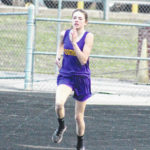 Browning, Northup qualify for state