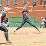 Rio softball drops NAIA opener