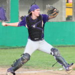 Harmon signs with Patrick Henry