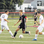 Point soccer hosts tourney Saturday