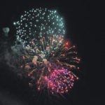 The Fourth of July…in Meigs and Gallia counties