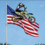 Cheshire youth to attend national motocross championship