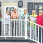 Pleasant View Professional Counseling opens