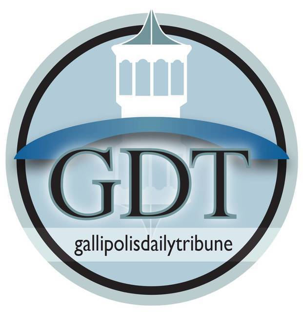 GAHS homeroom lists - Gallipolis Daily Tribune