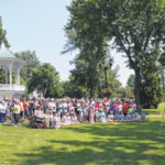Gallipolis to be featured in 'Our Town'