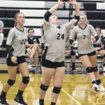 Athens tops Lady Raiders