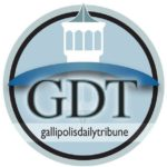 Driver tests closed for Gallia, written still available
