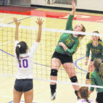 Lady Pioneers eliminate Eastern