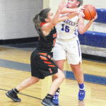 Blue Angels fall to Ironton, 63-23