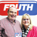 Fruth announces Moonlight Madness Winners