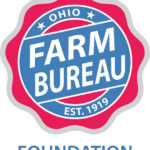 Ohio Farm Bureau Foundation appointees