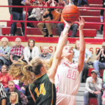 WVSSAC releases new hoops divisions